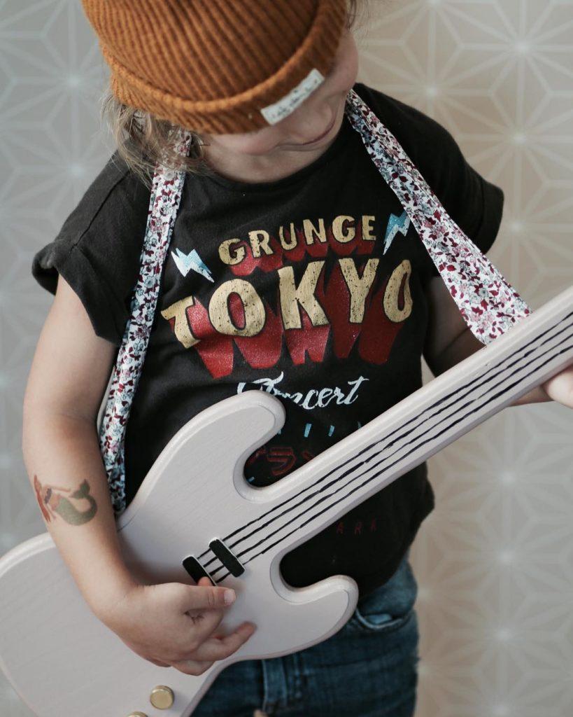 Rockstar Es gibt nichts cooleres als die Musik einmal richtighellip