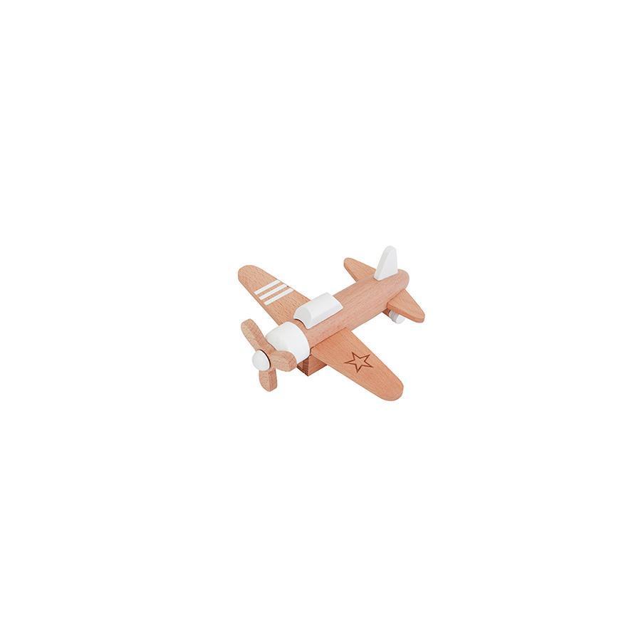 Spielzeug für flugreise mit baby salon mama
