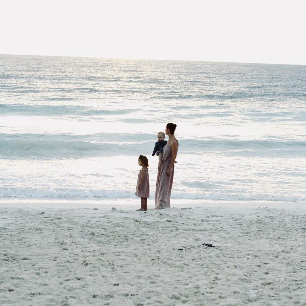 sun sea the sand and us x2764xfe0f war jetzt wirklichhellip