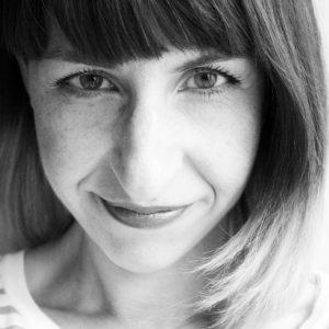 Pamela Rußmann