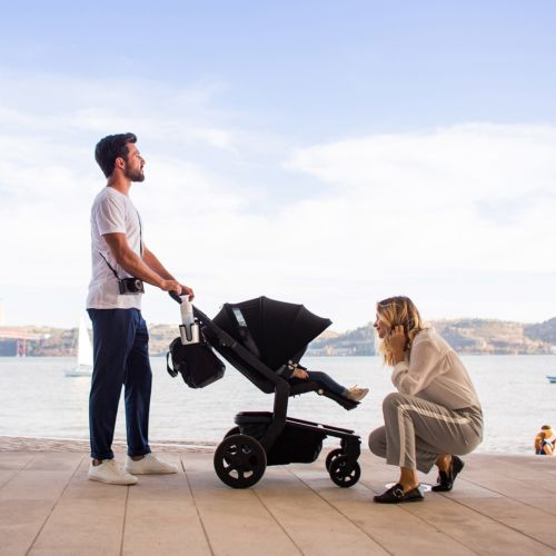 Baby Strollers 2020