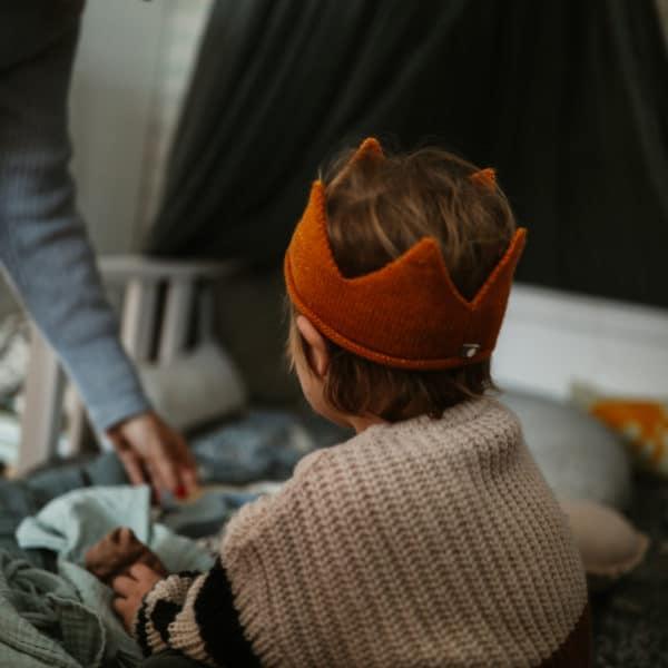 Spielzeug & Kinderg'wand Archive   Salon Mama